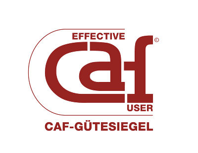 Qualitätsmanagement © CAF